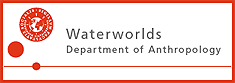 Waterworlds