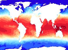 Modellering af havets CO2-indhold