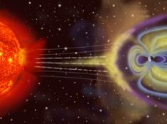 Kosmogene isotoper