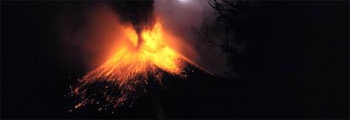 kilde:https://en.wikipedia.org/wiki/Volcanoes