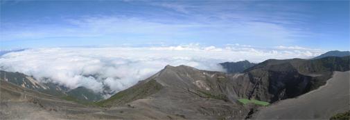 http://en.wikipedia.org/wiki/Volcano